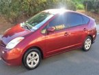 2005 Toyota Prius under $4000 in California