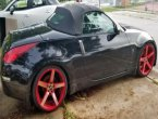 2004 Nissan 350Z under $7000 in Florida