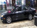 2002 Infiniti I35 under $1000 in Tennessee