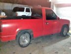1988 Chevrolet 1500 under $3000 in Texas