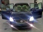 2006 Nissan Altima under $5000 in Alabama
