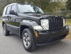 2008 Jeep Liberty under $6000 in Florida