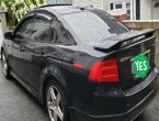 2006 Acura TL under $4000 in Massachusetts