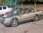 2000 Mercury Grand Marquis under $2000 in Georgia