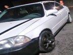 1998 Honda Civic under $500 in Colorado