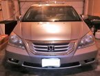 2009 Honda Odyssey under $5000 in Minnesota