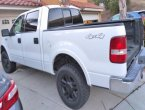 2004 Ford F-150 under $4000 in California