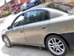 2003 Nissan Altima under $2000 in Texas