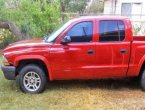 2004 Dodge Dakota under $3000 in Texas