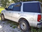 2000 Ford Expedition under $500 in Missouri