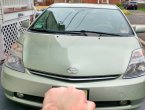 2008 Toyota Prius under $4000 in New Jersey