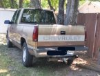 1997 Chevrolet 1500 under $3000 in Texas
