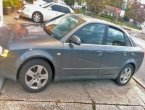 2003 Audi A4 under $2000 in Pennsylvania