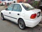1997 Honda Civic under $3000 in California