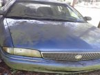 1998 Buick Skylark in Louisiana