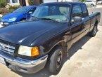 2003 Ford Ranger under $2000 in California