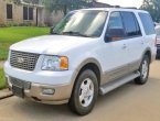 2004 Ford Expedition under $4000 in Texas