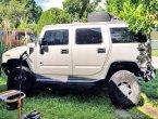 2003 Hummer H2 under $10000 in Florida