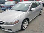 2005 Acura TSX under $4000 in Pennsylvania