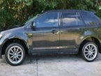 2010 Ford Edge under $5000 in Louisiana