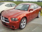 2013 Dodge Charger under $15000 in Arkansas
