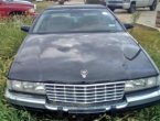 1992 Cadillac Seville under $3000 in Arkansas