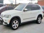 2011 BMW X5 under $14000 in Arkansas