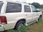 2004 Cadillac Escalade under $11000 in Arkansas