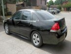 2009 Chevrolet Impala under $3000 in Texas
