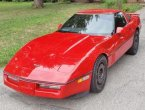 1985 Chevrolet Corvette under $6000 in Indiana