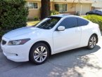 2009 Honda Accord under $7000 in California