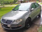 2006 Volkswagen Passat under $2000 in Louisiana