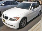 2007 BMW 328 under $5000 in California