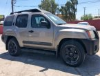 2005 Nissan Xterra in NV