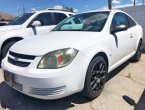 2009 Chevrolet Cobalt under $5000 in Nevada