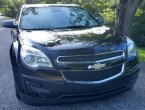 2013 Chevrolet Equinox under $9000 in Florida