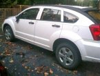 2011 Dodge Caliber under $3000 in Tennessee