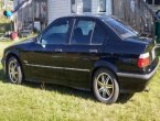 1995 BMW 318 under $2000 in Oregon