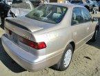 1997 Toyota Camry under $500 in North Carolina