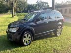 2010 Dodge Journey under $6000 in Florida