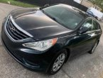 2011 Hyundai Sonata under $5000 in Florida