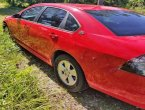 2009 Chevrolet Impala under $2000 in Florida
