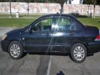 2006 Mitsubishi Lancer under $2000 in California