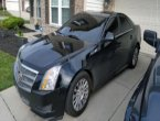 2010 Cadillac CTS under $5000 in Indiana