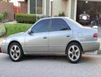 1998 Toyota Camry under $3000 in California