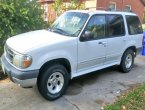 2000 Ford Explorer under $2000 in North Carolina