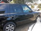 2004 Land Rover Range Rover under $4000 in California