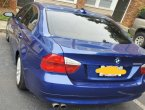 2007 BMW 328 under $5000 in North Carolina