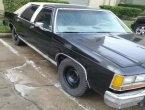 1986 Ford Crown Victoria under $2000 in Texas