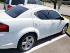 2011 Dodge Avenger under $5000 in Tennessee